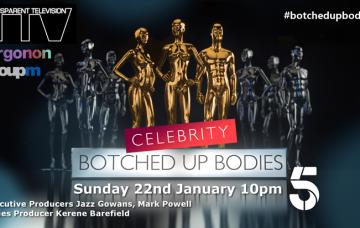 CBUB Sunday 22nd January
